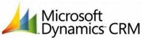 LLP DYNAMICS БЪЛГАРИЯ - Продукти - MS Dynamics CRM